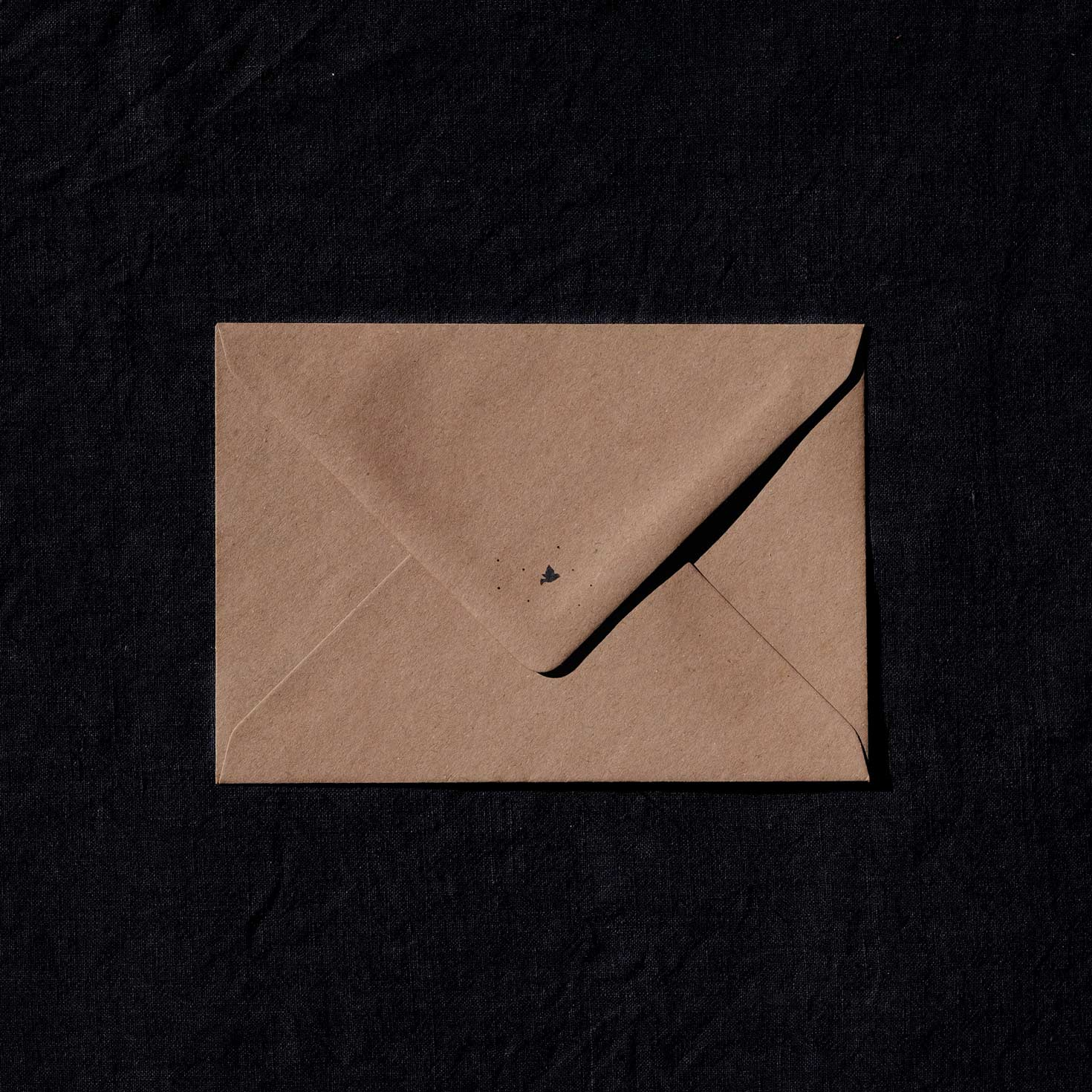 Enveloppes « Atmosphère »