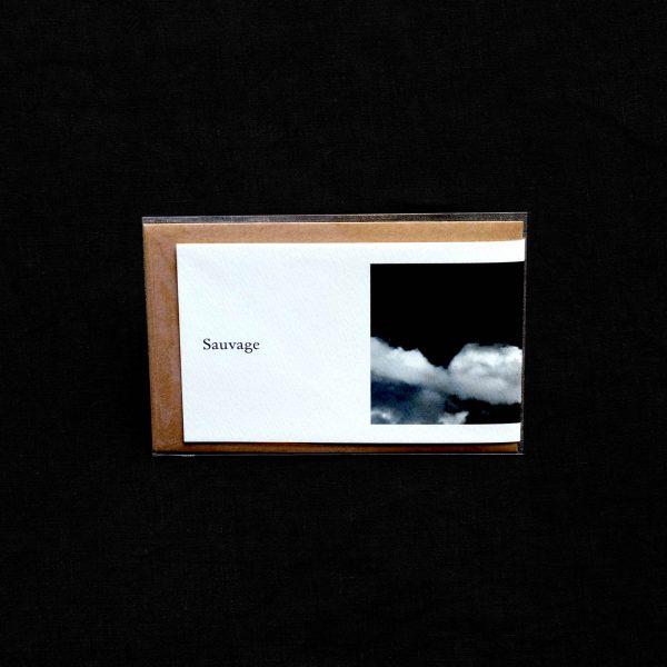 carte-postale-sauvage-nuages