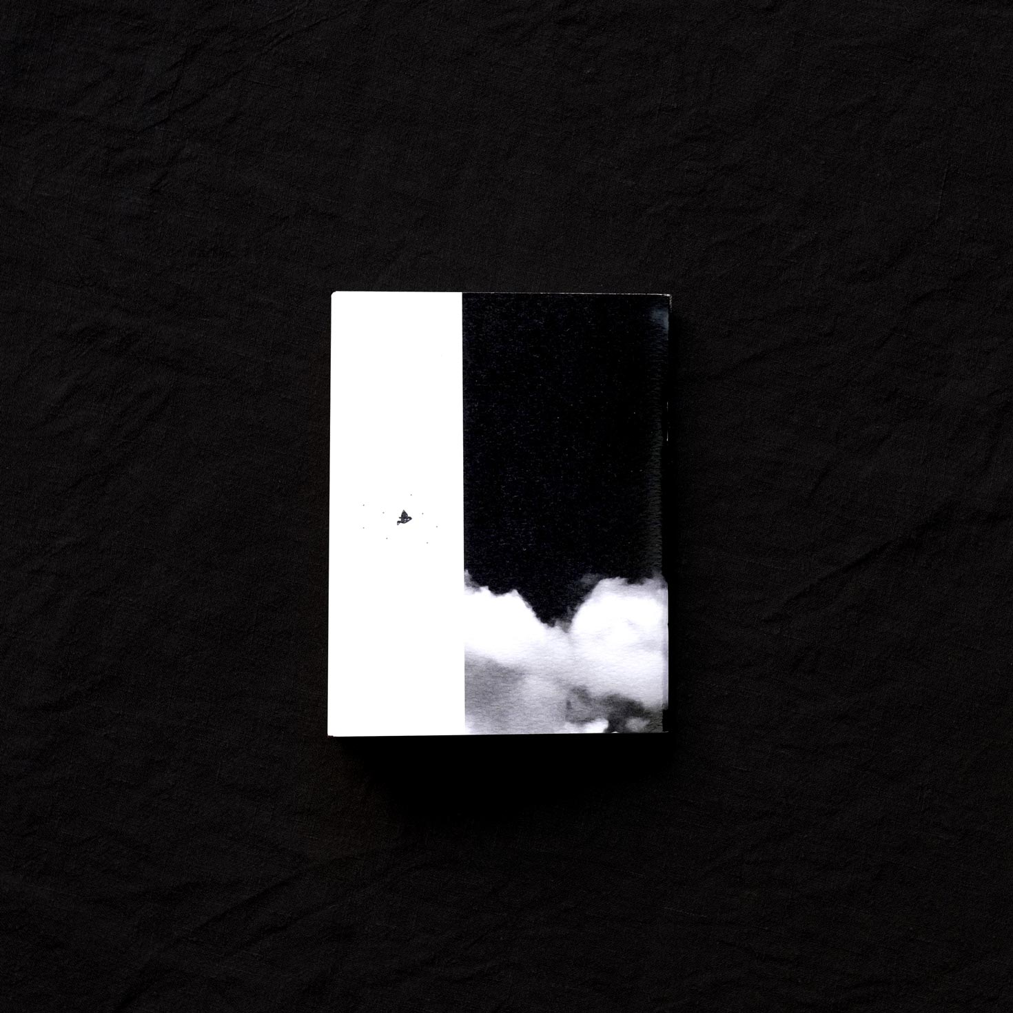 Carnet A6 « L'espace »