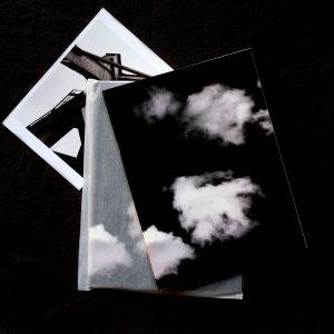 Carnet-A5-Sauvage-nuages
